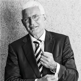 Dr. Jürgen Spalckhaver   Rechtsanwalt und Notar