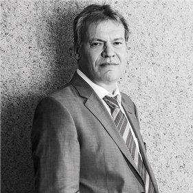 Axel Keuneke | Rechtsanwalt