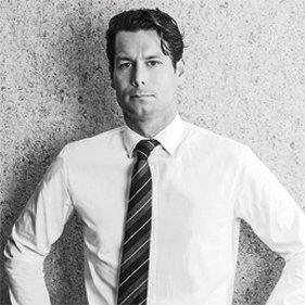 Marcus Baum   Rechtsanwalt und Notar
