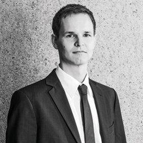 Stephan Keil | Rechtsanwalt