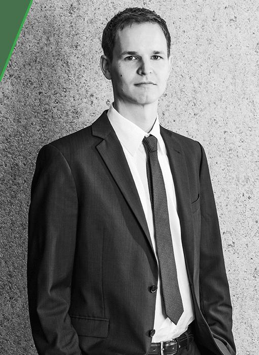 Stephan Keil Rechtsanwalt Notar In Kassel Kanzlei Spalckhaver