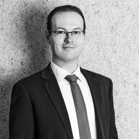 Sven Witzel | Rechtsanwalt