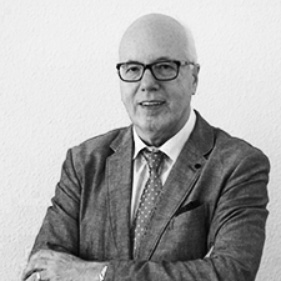 Lothar Aweh | Rechtsanwalt – of Counsel