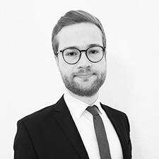 Andreas Roor  Rechtsanwalt